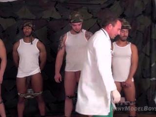सिंह Kage सेना