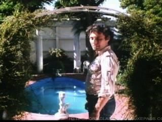 मेरे लिए गंदा बात (1980)