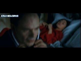 मोनिका बेलुची - तुम मुझे कितना प्यार करते हो नग्न, सेक्स दृश्य