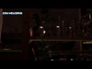 मैगी गिलेनहाल - सचिव HD नग्न, सेक्स दृश्य