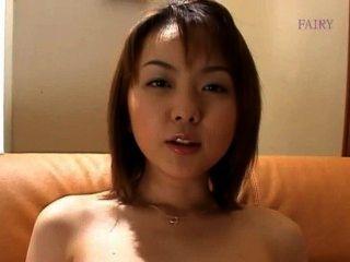 टोक्यो 18 वर्ष से योनी उद्घाटन