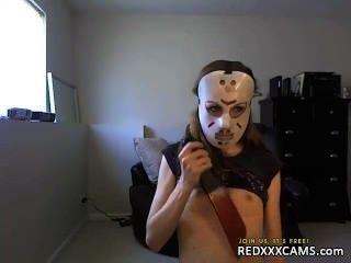 इस लड़की को प्यार करता हूँ - redxxxcams.com