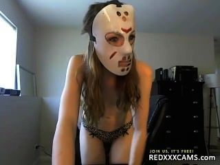पसंदीदा समलैंगिक 17 - redxxxcams.com