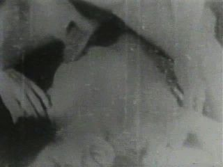 दृश्य 5 - क्लासिक 60 के दशक के लिए 119 20 स्टैग्स