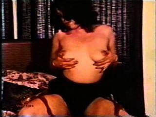 बिग तैसा मैराथन 130 से 1970 के दशक - दृश्य 2