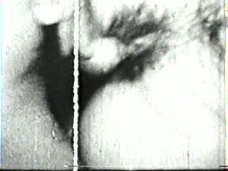 दृश्य 2 - क्लासिक 60 के दशक के लिए 235 20 स्टैग्स