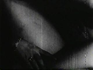 दृश्य 4 - क्लासिक 50 के दशक के लिए 260 30 स्टैग्स