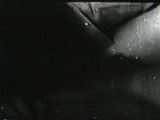 दृश्य 2 - क्लासिक 361 50 के दशक और 60 के दशकों स्टैग्स