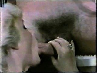 दृश्य 2 - डेनिश peepshow 371 70 के दशक और 80 के दशक के छोरों