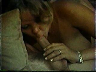 दृश्य 2 - डेनिश peepshow 143 70 के दशक और 80 के दशक के छोरों