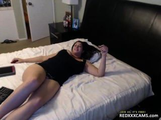 सेक्सी schlampen 16 - redxxxcams.com
