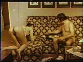 दृश्य 3 - यूरोपीय peepshow 432 70 के दशक और 80 के दशक के छोरों