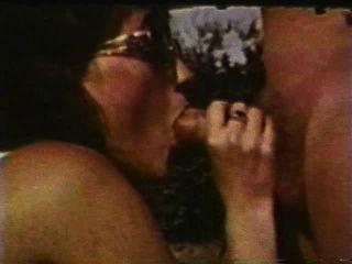दृश्य 1 - यूरोपीय peepshow 432 70 के दशक और 80 के दशक के छोरों