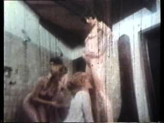 peepshow 80 1970 के दशक के छोरों - दृश्य 1