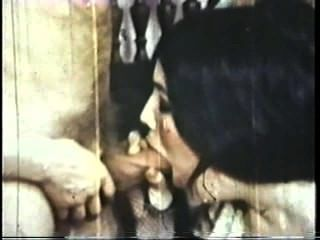peepshow 79 1970 के दशक के छोरों - दृश्य 2