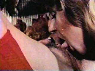peepshow 121 1970 के दशक के छोरों - दृश्य 3
