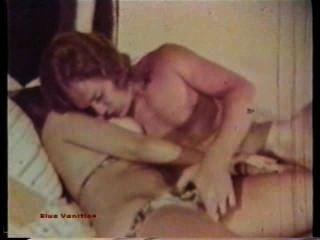 peepshow 94 1970 के दशक के छोरों - दृश्य 3