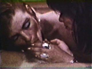 दृश्य 3 - peepshow 239 70 के दशक और 80 के दशक के छोरों