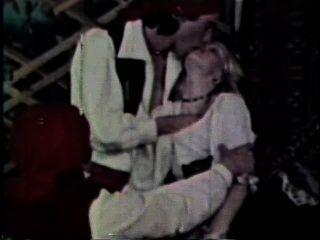 peepshow 244 1970 के दशक के छोरों - दृश्य 4