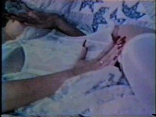 peepshow 244 1970 के दशक के छोरों - दृश्य 3