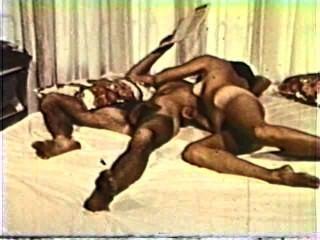 दृश्य 1 - peepshow 245 70 के दशक और 80 के दशक के छोरों