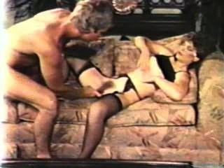 दृश्य 3 - peepshow 272 70 के दशक और 80 के दशक के छोरों