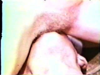 दृश्य 3 - peepshow 256 70 के दशक और 80 के दशक के छोरों