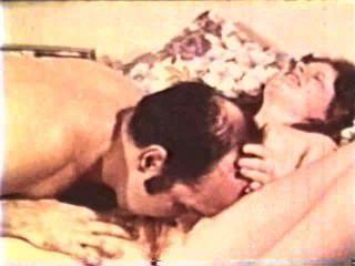 peepshow 327 1970 के दशक के छोरों - दृश्य 1