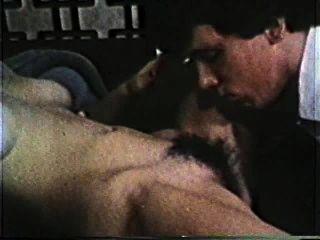 दृश्य 1 - peepshow 317 70 के दशक और 80 के दशक के छोरों