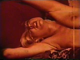 peepshow 290 70 के दशक और 80 के दशक छोरों - दृश्य -4