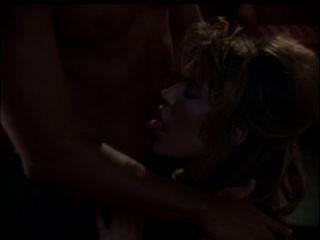 अंतरिक्ष 3 में Emmanuelle - प्यार में एक सबक - क्रिस्टा एलन (पूरी फिल्म)