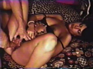 दृश्य 2 - peepshow 356 70 के दशक और 80 के दशक के छोरों