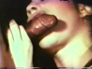 peepshow 352 1970 के दशक के छोरों - दृश्य 4