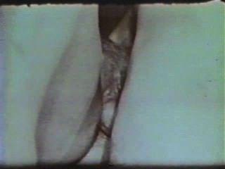दृश्य 3 - peepshow 364 70 के दशक और 80 के दशक के छोरों