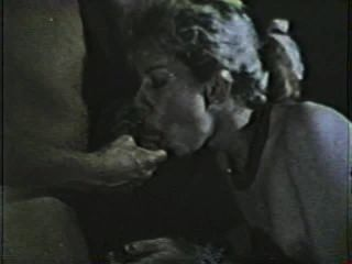 peepshow 354 1970 के दशक के छोरों - दृश्य 2