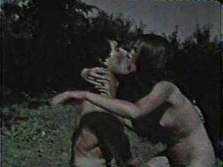 peepshow 354 1970 के दशक के छोरों - दृश्य 3