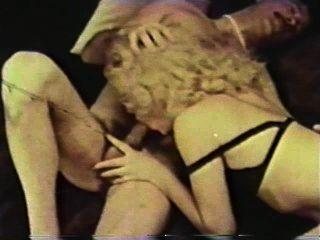 दृश्य 3 - peepshow 359 70 के दशक और 80 के दशक के छोरों