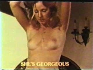 दृश्य 1 - peepshow 368 70 के दशक और 80 के दशक के छोरों