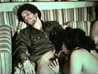 peepshow 386 1970 के दशक के छोरों - दृश्य 1