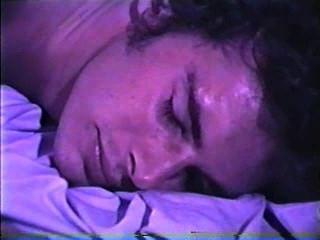 peepshow 385 1970 के दशक के छोरों - दृश्य 2