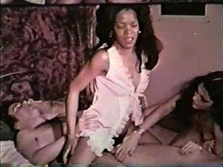 peepshow 386 1970 के दशक के छोरों - दृश्य 3