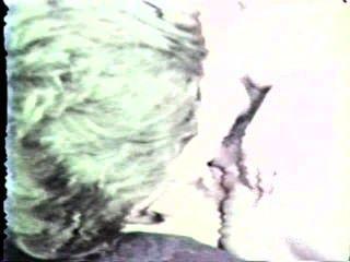 peepshow 257 1970 के दशक के छोरों - दृश्य 4