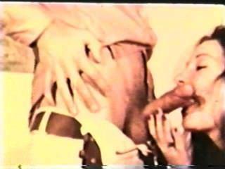 peepshow 394 1970 के दशक के छोरों - दृश्य 2