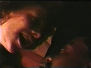 दृश्य 2 - peepshow 398 70 के दशक और 80 के दशक के छोरों