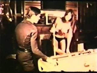 दृश्य 3 - peepshow 395 70 के दशक और 80 के दशक के छोरों