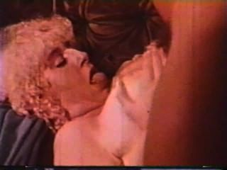 दृश्य 4 - peepshow 405 70 के दशक और 80 के दशक के छोरों