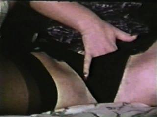 दृश्य 1 - peepshow 399 70 के दशक और 80 के दशक के छोरों