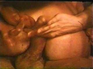 दृश्य 3 - peepshow 414 70 के दशक और 80 के दशक के छोरों