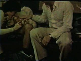 दृश्य 1 - peepshow 413 70 के दशक और 80 के दशक के छोरों
