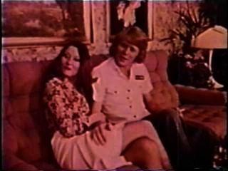 peepshow 409 1970 के दशक के छोरों - दृश्य 1